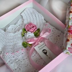 Подарочный набор для принцессы